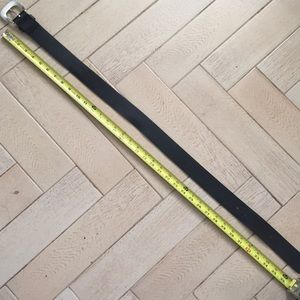 Michael Kors Accessories - Mk belt ❤️🎁🌺💕